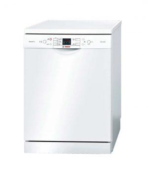 ظرفشویی بوش مدل58m02
