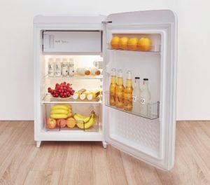 مینی یخچال | یخچال کوچک | قیمت یخچال | matinstore