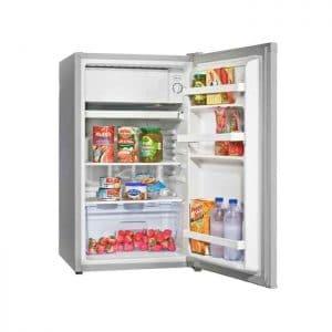 خرید یخچال کوچک