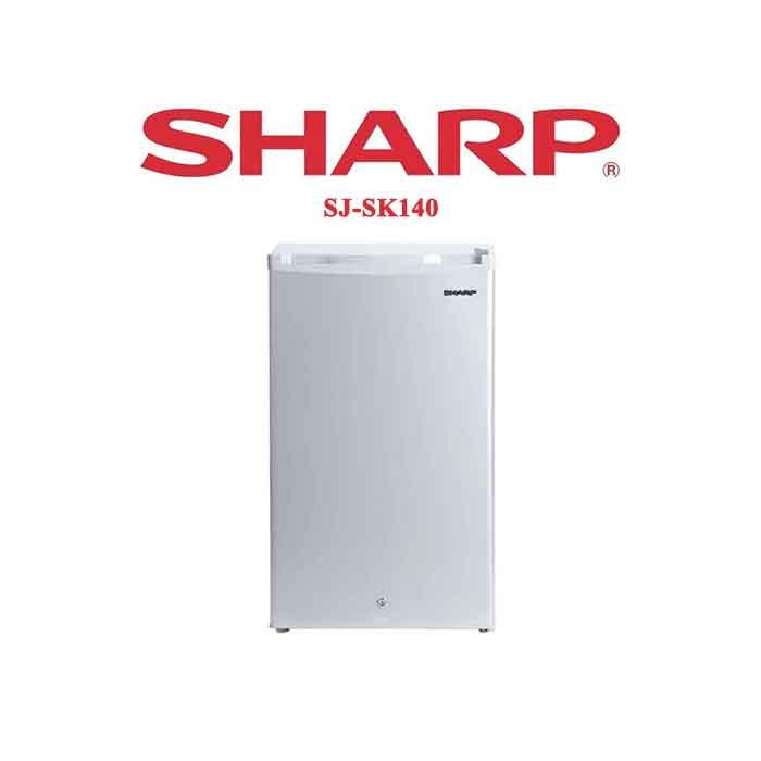 SHARP SJ-SK140