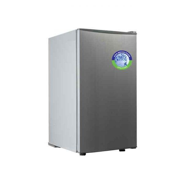 یخچال پارس آرابهین مدل835