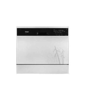 ظرفشویی مجیک مدل KOR-2155B