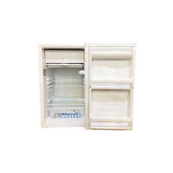 یخچال پولار مدل R6