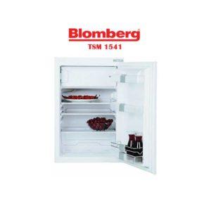 یخچال کوچک بلومبرگ