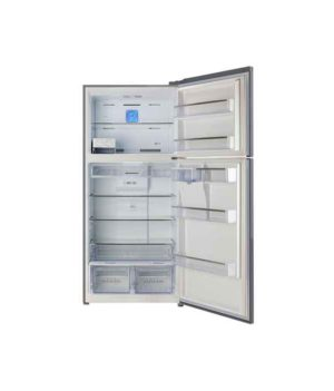 یخچال جی پلاس مدلGRF-J505