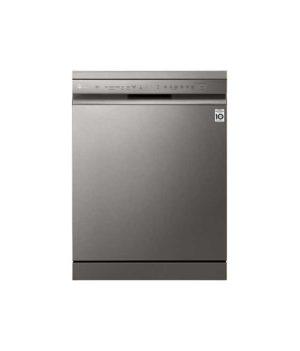 ظرفشویی الجی 512