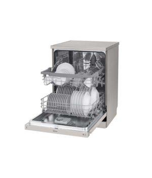 ظرفشویی الجی مدل512