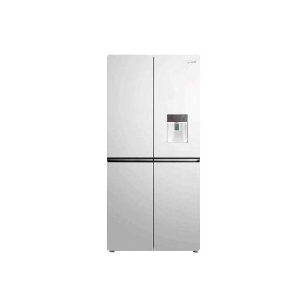 یخچال جی پلاس مدل905
