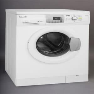 ماشین لباسشویی آبسال مدل REN7012