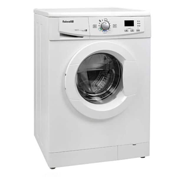 ماشین لباسشویی آبسال مدل REN5207