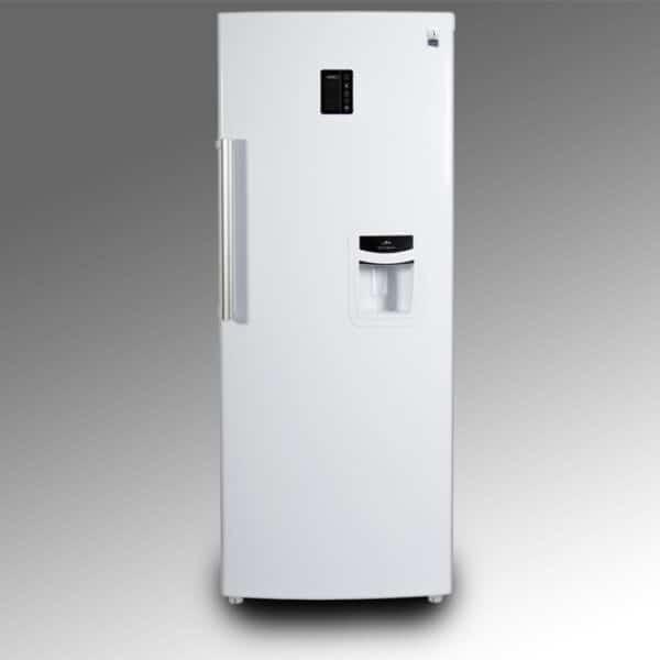 یخچال لاردر مدل 1700I PRH17633EW/W
