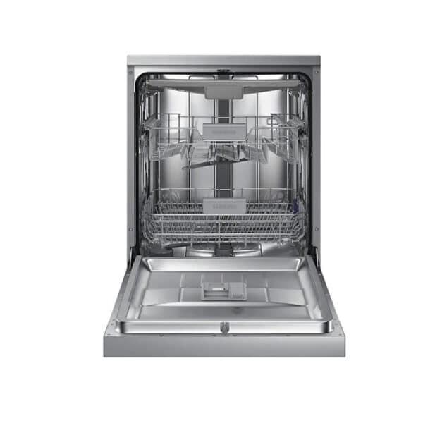 ظرفشویی سامسونگ مدل DW60M5070FS