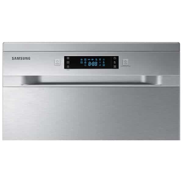ظرفشویی سامسونگ مدل DW60M5070FW