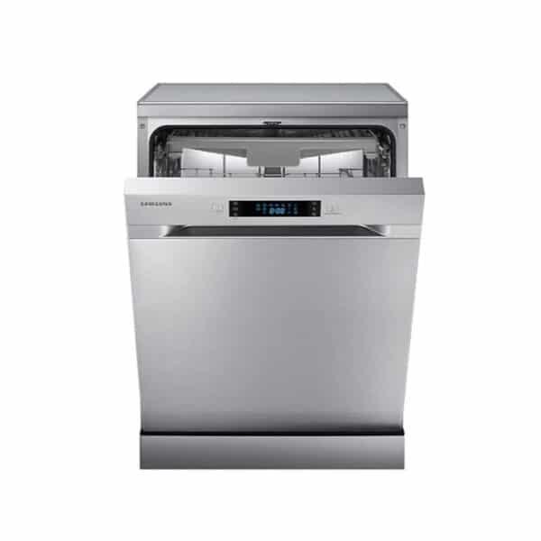 ظرفشویی سامسونگ مدل DW60M5070FW (2)