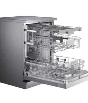 ظرفشویی سامسونگ مدل DW60M5070FW (6)