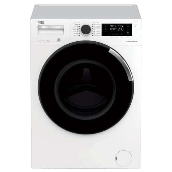 ماشین لباسشویی بکو WTV8744XW0