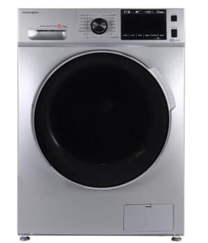ماشین لباسشویی پاکشوما مدل TFB 94401