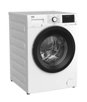 ماشین لباسشویی 8 کیلوی بکو 8612