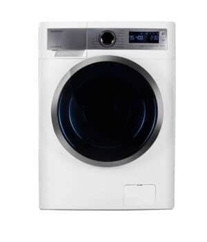 ماشین لباسشویی دوو مدل DWK-Life80TS