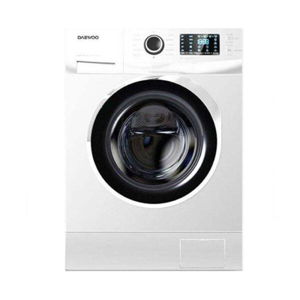 ماشین لباسشویی دوو مدل DWK-8240