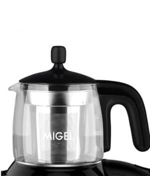 چای ساز 1900 وات میگل مدل GTS 190